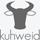 Logo Ferienhaus Kuhweid***** auf der Elbinsel Krautsand bei Drochtersen
