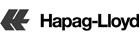 Firmenlogo von Hapag-Lloyd