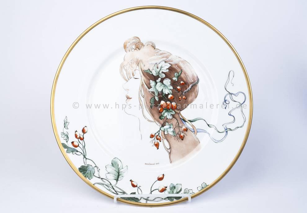 porzellan zum bemalen porzellan bemalen ein lustiges und kreatives hobby porzellan bemalen im. Black Bedroom Furniture Sets. Home Design Ideas